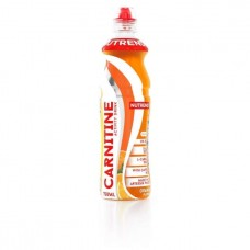 Напиток NUTREND Carnitine Activity Drink - 0.75 л апельсин