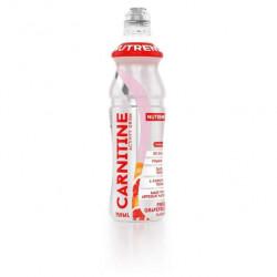 Карнитин Активити Дринк/Carnitine Activity Drink Nutrend, бутылка 750мл Грейпфрут