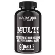 Blackstone labs Multi 90 таблеток