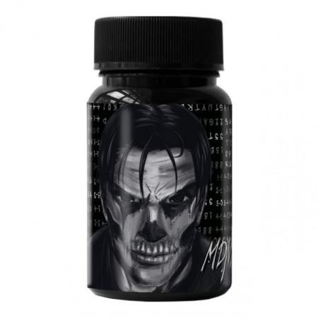 Предтренировочный комплекс Freak Label MDNS 60 капсул без вкуса