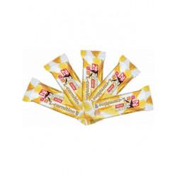 Батончик ProteinRex Extra 25% 5 40 г, 5 шт., апельсин