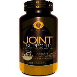 Joint Support Infinite Labs 90 таблеток нет