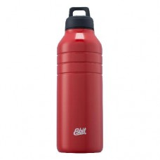 Бутылка Esbit Majoris 680 мл красная
