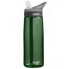Бутылка Camelbak Eddy 750 мл hunter