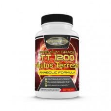 Quantum Nutraceuticals TT 1200 120 таблеток