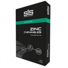 SiS Zinc Chewables 90 таблеток
