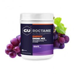 Изотоник GU Roctane Energy Drink Mix 780 г, виноград