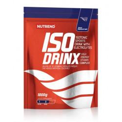 Напиток NUTREND IsoDrinx - 1.0 кг черная смородина