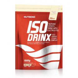 Напиток NUTREND IsoDrinx - 1.0 кг грейпфрут