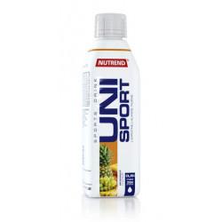 Напиток NUTREND Unisport - 0.5 л фруктовый микс