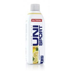 Напиток NUTREND Unisport - 1.0 л белый грейпфрут