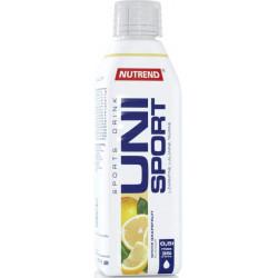 Напиток NUTREND Unisport - 0.5 л белый грейпфрут
