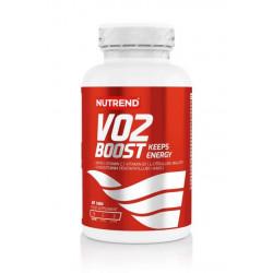 Добавка NUTREND VO2 Boost - 60 капс
