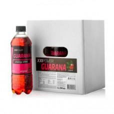 Напиток XXI Power Гуарана, 6х500 мл