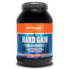 Strimex Hard Gain Silver Edition 3000 гр Ваниль
