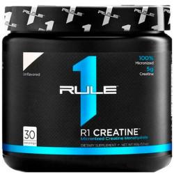 Креатин моногидрат RULE ONE Creatine 150 гр