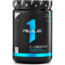 Креатин моногидрат RULE ONE Creatine 375 гр