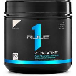 Креатин моногидрат RULE ONE Creatine 750 гр