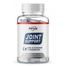 Joint Support GeneticLab Nutrition 90 таблеток без вкуса