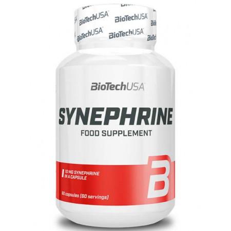 Synephrine BioTech, 60 капсул