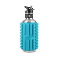 Бутылка Mobot Big Bertha 1200 мл aqua