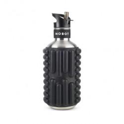 Бутылка Mobot Big Bertha 1200 мл черная
