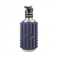 Бутылка Mobot Big Bertha 1200 мл фиолетовая