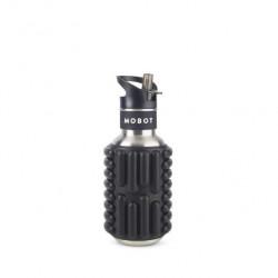 Бутылка Mobot Firecracker 500 мл черная