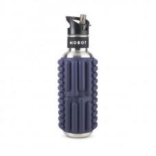 Бутылка Mobot Grace 800 мл фиолетовая