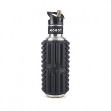 Бутылка Mobot Grace 800 мл черная