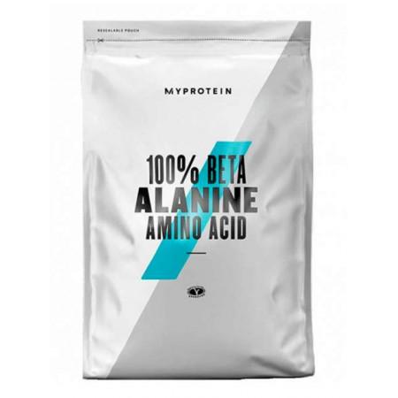 Myprotein Beta Alanine, 500г