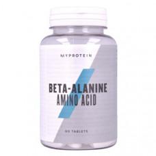 Myprotein Beta Alanine, 90 таблеток