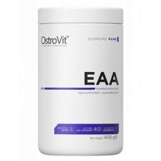 Аминокислотный комплекс Ostrovit Pure EAA - грейпфрут, 400г