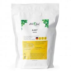 Аргинин AAKG - Wirud - 250 грамм, без вкуса