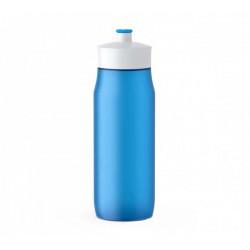 Бутылка Tefal Squeeze K3200312 600 мл синяя