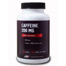 Витамин D3 Protein.Company Vitamin D3 10000 IU 90 капсул