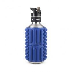 Бутылка Mobot Big Bertha 1200 мл синяя