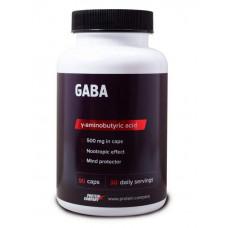 GABA Protein.Company 90 капсул