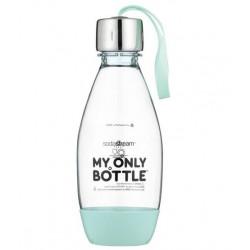 Бутылка Sodastream My Only Bottle 0.45L - Turquoise