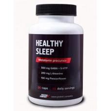 Добавка для сна Protein.Company Healthy Sleep 90 капсул