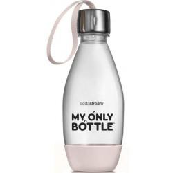 Бутылка Sodastream My Only Bottle 0.45L - Pink