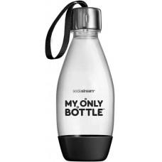 Бутылка Sodastream My Only Bottle 0.45L - Black