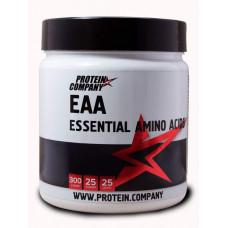 Аминокислотный комплекс Protein.Company EAA 300 г лимон