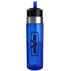 Бутылка Maxler 500 мл синяя