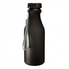 Бутылка Be First 500 мл красная