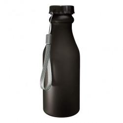 Бутылка Be First 500 мл розовая