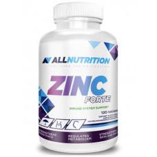 Zinc Forte, 120 таблеток
