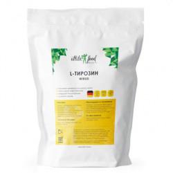 L-Тирозин - Wirud - 100 грамм, без вкуса
