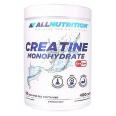 Креатин ALLNUTRITION Creatine Monohydrate, 400 капсул