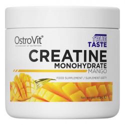 Креатин Ostrovit Creatine Monohydrate, 300г - Манго